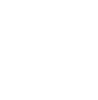 MacGregor Downs Country Club
