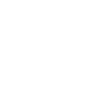 MacGregor Down Country Club
